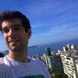 DJ Thiago Dourado