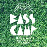 Bass Camp Hungary