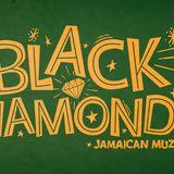 Black Diamonds Sound