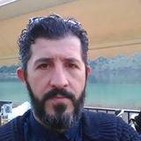 Alban Çuli