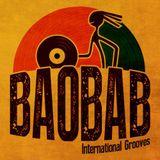 Baobab Music