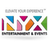 NYX Entertainment & Events