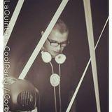Set David Guetta Mix- Vol. 1 By Fede Jetta