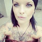 Justine Villers