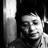Hideki Azuma