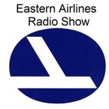 EAL Radio Episode 176