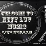 Nuff Luv Music