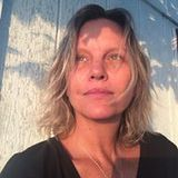 Julie Kowarick