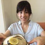 Kaori Izumi