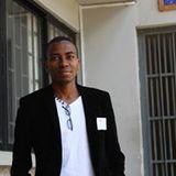 Sam Mbuguah