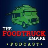 FoodTruckEmpire Podcast – How