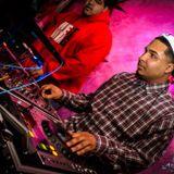 Dj Yungstar Reggaeton mix 12 7 12