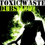 TOXIC WASTED! 1.0