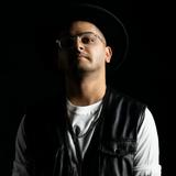 DJ Mr.Shaw