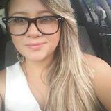 Clayrin Santos