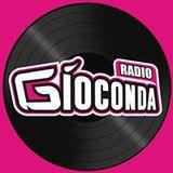 RadioGioconda