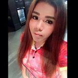 Nong CaNan