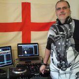 2012 Demo Mix
