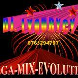 DJ.LYQURYCY