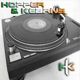 Hopper & Kearns - Trance Mix Feb 2013