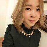 Queena Huang