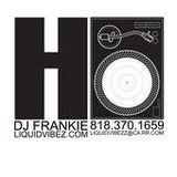 House Music feat: Janet Jackson-Jason Nevis, Lil Louie Vega, Ricky Morrison-Fran Sidoli, Meat Katie,
