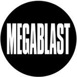 Megablast Book
