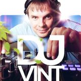 DJ VINT