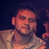Ricardo Maitino