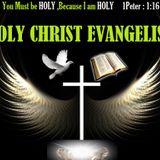 Holy_Christ_Evangelism_Samuel