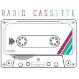 LaRadioCassette