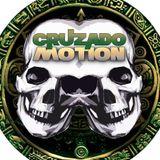 CruZado Motion