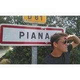 Lucas Piana