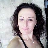 Laura Morival