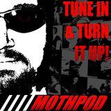 mothpod