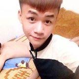 TenG Tuấn