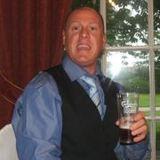 Neil Parkinson