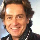 Xavier Barcala