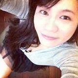 Beverly Yu