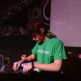Stilly Mix #1