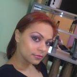 Goanta Alexandra