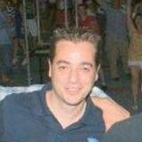 Juan Carlos Martinez Ruiz