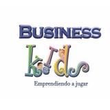 BusinessKidsMedia