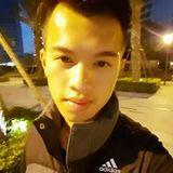 Chen Yi Yu
