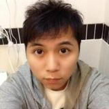 Jay  Tseng