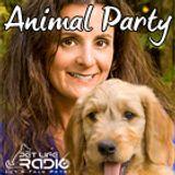 Animal Party -  Dog & Cat News
