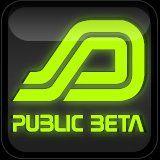 Zoran Public Beta Wear