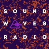 Soundwaves Radio