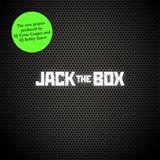 JackTheBox