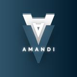 Amandi